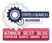 State of Search Blogger